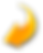 yellow arrow png.png