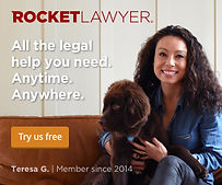 rocket-lawyer-ad-branded-customer1-300x2