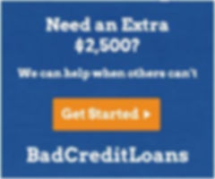 bad credit loan graphic.JPG