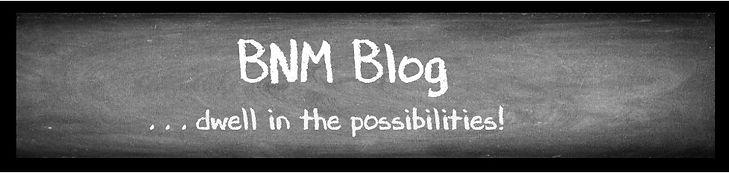 bnm blog2.jpg