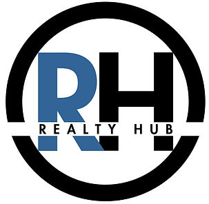 cropped Realty Hub Logovect-1-2016.jpg