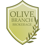 Olive-Branch-Final-Small.png