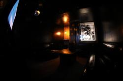 Room 2 - BeastieBoys by Ricky Powell
