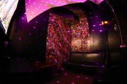 Room 8 - Lou Sarowsky