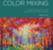 Color MIxing Book Image.jpg