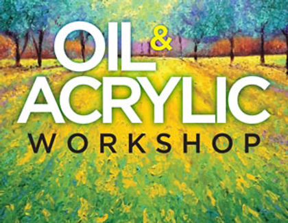 Oil_Acrylic Workshop_Image.jpg