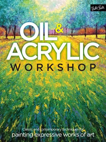 Oil_Acrylic Workshop_Image.jpg