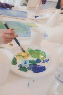 Paint&SipWithKimberlyAdams-14