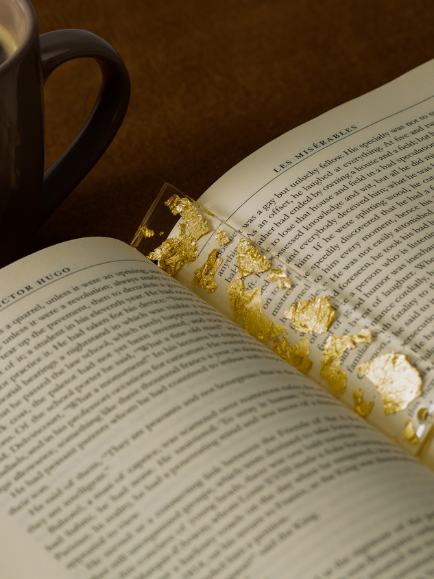 Bookmark In Book 1.jpg