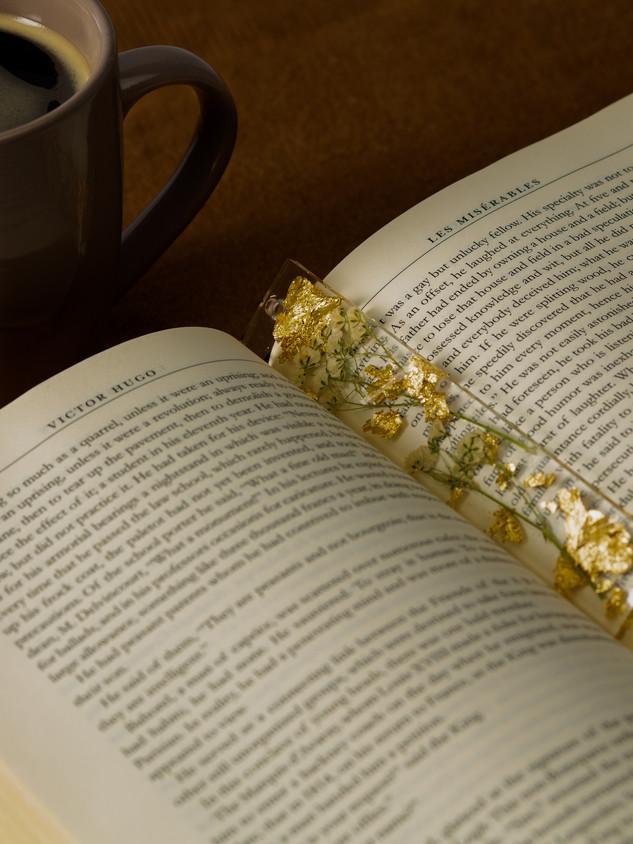 Bookmark In Book 3.jpg
