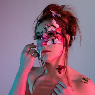 Leah Butterfly 2.jpg