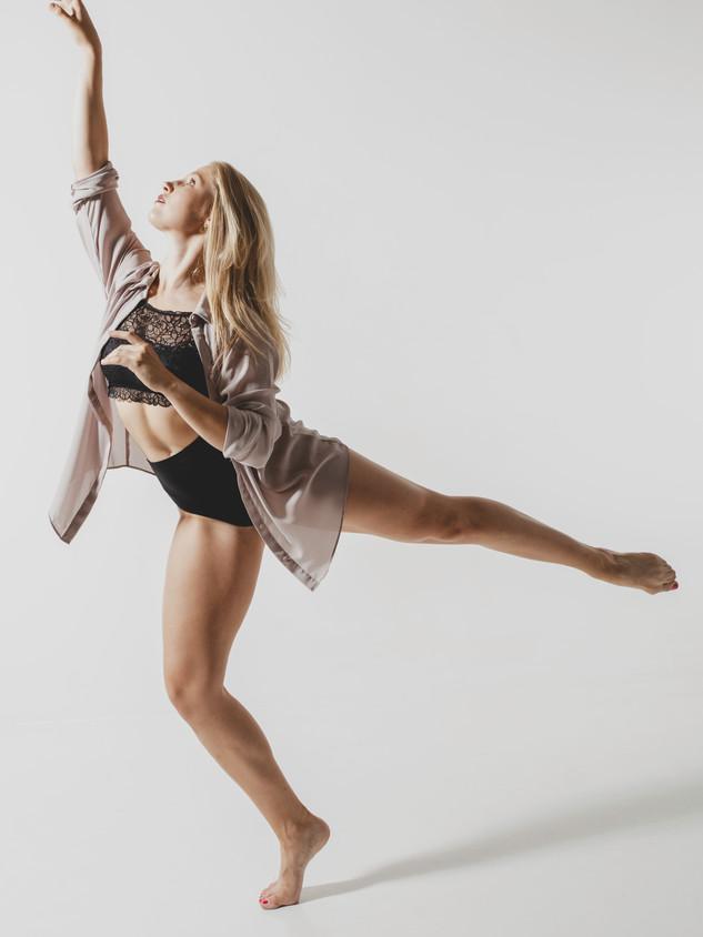 Jenna 6.jpg