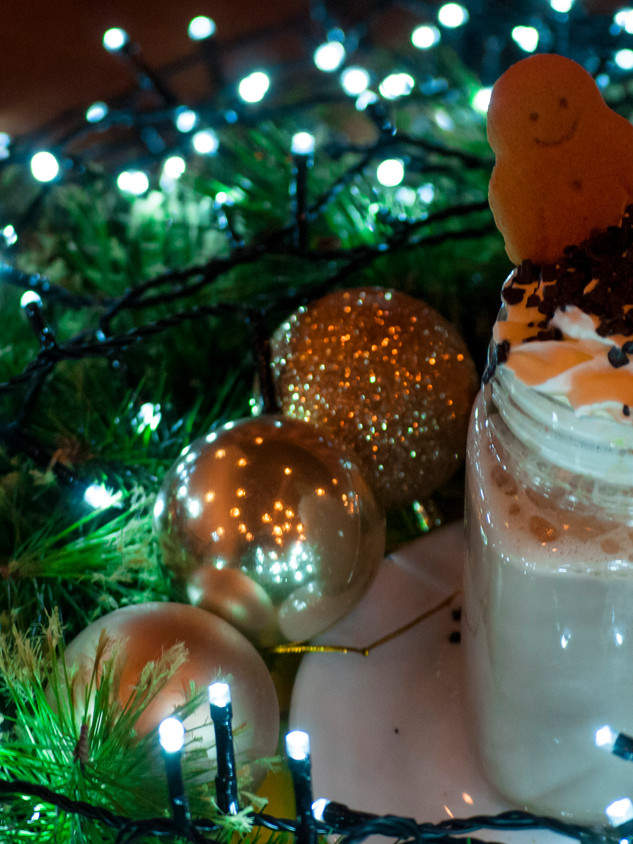 Hotchocolate 3.jpg
