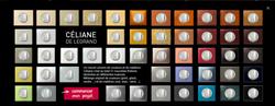 capture-d-ecran-2014-02-21-a-16.42.32