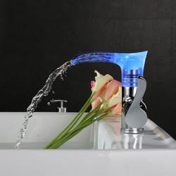 led-sink-faucet