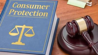 Atualização do Código de Defesa do Consumidor: crédito responsável e superendividamento