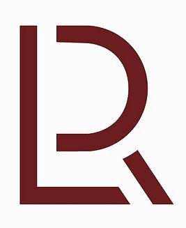 Logo do Escritório Jr.