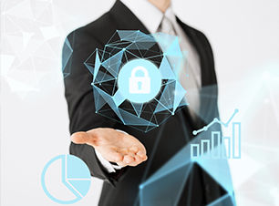 הכשרת מנהלי שיווק ומכירות בתחום הסייבר ומחשוב ענן