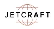 jetcraft_logo_globe.png