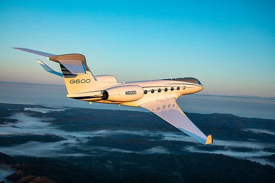 Gulfstream-Delivers-50th-G600.20210927.jpg