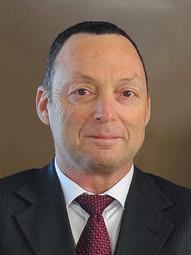 Mr. Gal Peleg