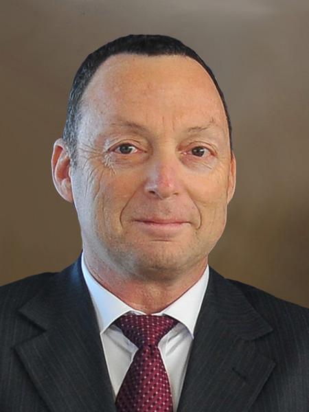 Mr. Gal Peleg, President & CEO, Jetsetter