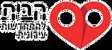 לוגו התחדשות עירונית