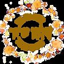 לוגו שולחן ערוך - בית לסדנאות ותרבות קולינרית בלב המדבר