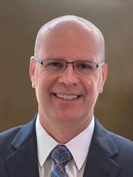 Mr. Travis J. Karp, Sales Engineering Manager, Gulfstream Aerospace Corporation