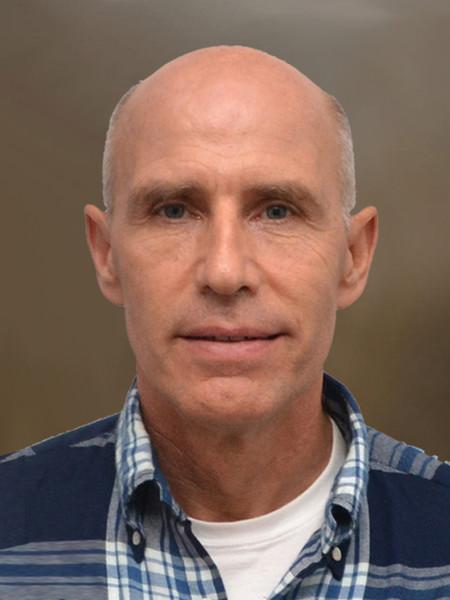 Mr. Yves Rossy