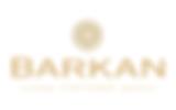 barkan logo