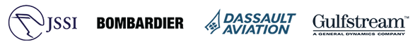 TLV-BAC-2020-logo.png
