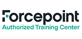 Forcepoint3.png
