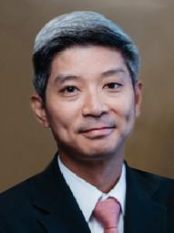 Mr. Tuan Huynh, Chief Investment Officer Europe, Deutsche Bank Wealth Management