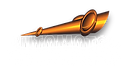 automotor-logo-eng-W.png