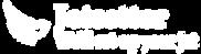 jet-logo-new-font-ב.png