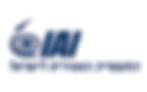 לוגו התעשייה האווירית