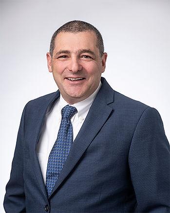 Zeev Manobla