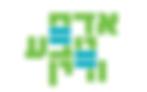 לוגו אדם טבע ודין