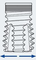 STEP3_2.jpg