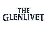 GLENLIVET-REQUEST LOGO