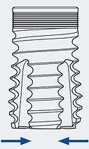 STEP2_2.jpg