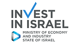 Invest-In-Israel.png