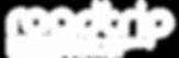 logo white-01-01.webp