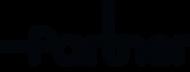 partner-footer-logo.png