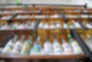 צילום בר משקאות האניס