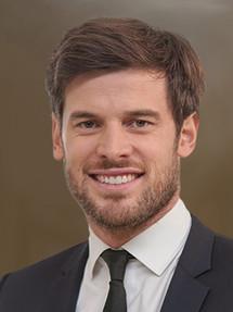 Mr. Olivier Zuber