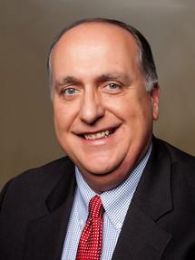 Mr. Steve Cass