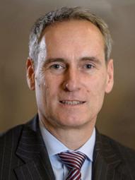 Mr. Juergen Wiese
