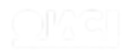 IAC-STD-2020-web-text+.png